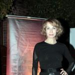 Gloria Carra