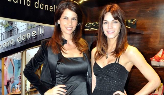 Carla Danelli _ Maiorana y Fabiano - copia