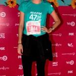 47 Street - Maratón 4b