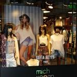 Mich Kogan-0039
