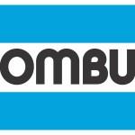 Logo OMBU_ok