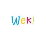 Logo Weki