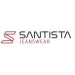 Santista JW - Logo