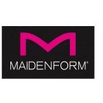 Maidenform_BK