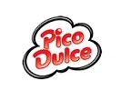 PicoDulce