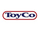 Logo ToyCo web2